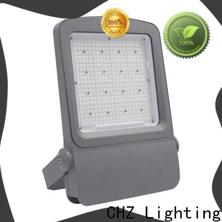 certificated outdoor flood lights supplier bulk buy
