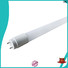 hot selling fluorescent tube light series for underground parking lots