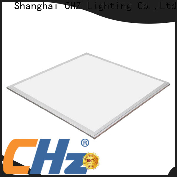 CHZ approved led office lighting wholesale for conference room
