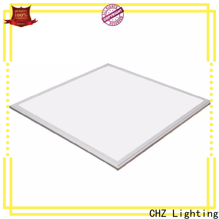 best price surface panel light company for school