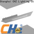hot-sale street light fixture manufacturer bulk production