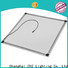 quality led panel lamp wholesale for promotion
