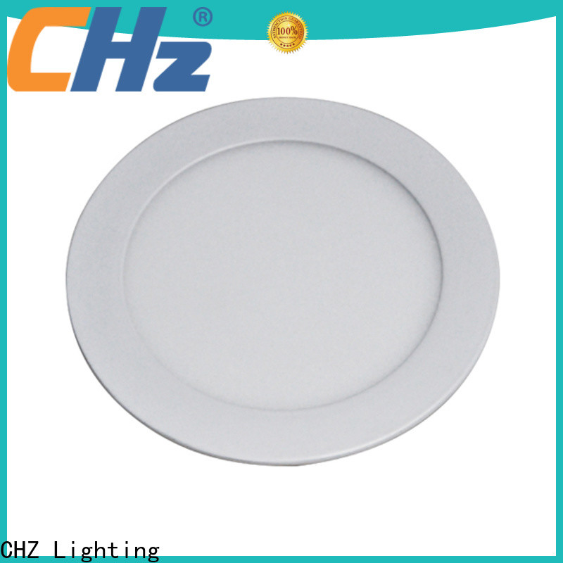 high quality led flat panel light from China for conference room