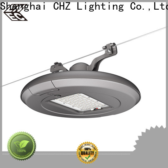 best price road light suppliers for residential areas for road