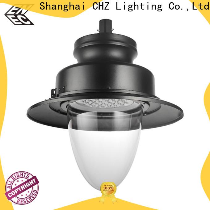 professional led landscape lighting wholesale for plazas