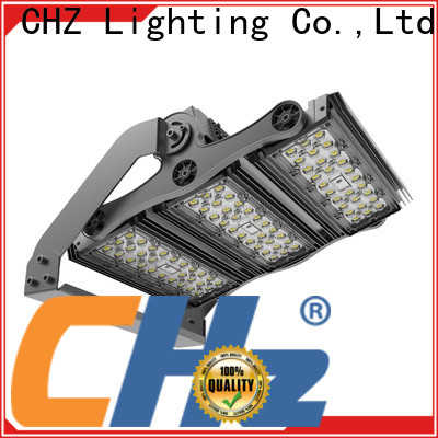 hot-sale sport lighting with good price for indoor sports arenas