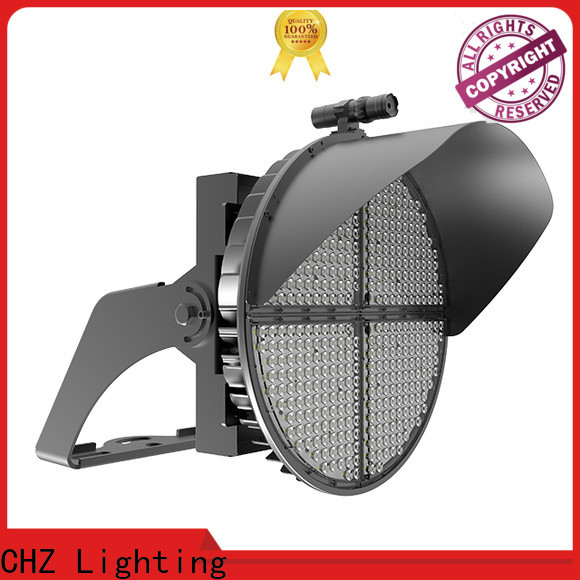 factory price stadium lights factory for outdoor sports arenas