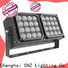 hot-sale flood lamp suppliers for gymnasium