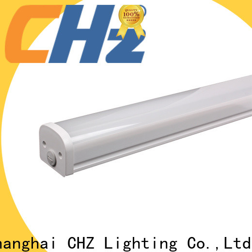 CHZ led high-bay light inquire now for workshops
