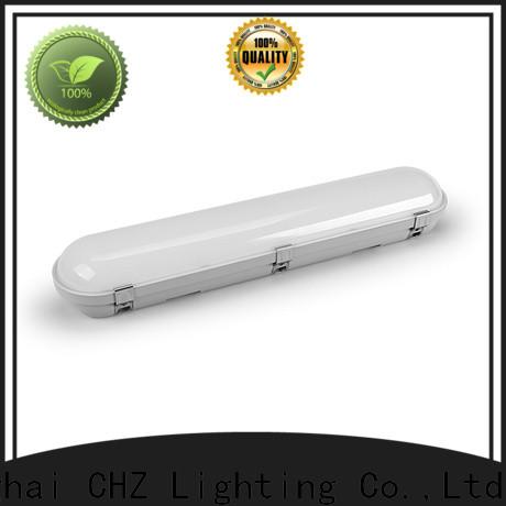 CHZ best price led high bay light best manufacturer for promotion