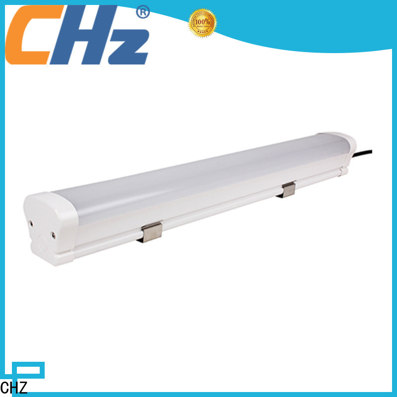 low-cost led bay lights with good price for exhibition halls