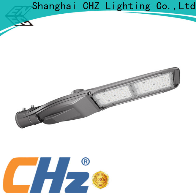 long lasting all in one solar street light price supplier for residential areas for road