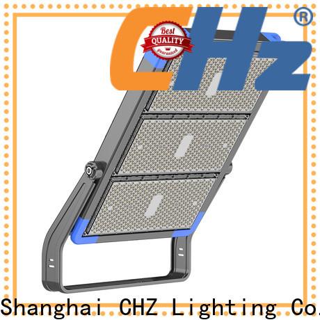 ENEC approved sport lighting best manufacturer for promotion