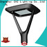 top outdoor yard lights supply for outdoor venues