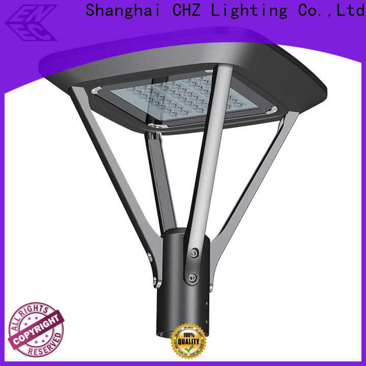 latest outdoor yard light supplier for bicycle lanes