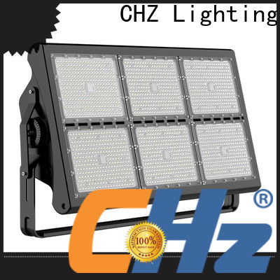 top quality led outdoor sports lighting manufacturer for promotion