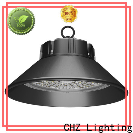 CHZ industry light factory direct supply bulk buy