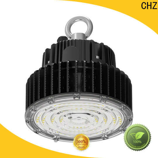CHZ top selling high bay factory for promotion