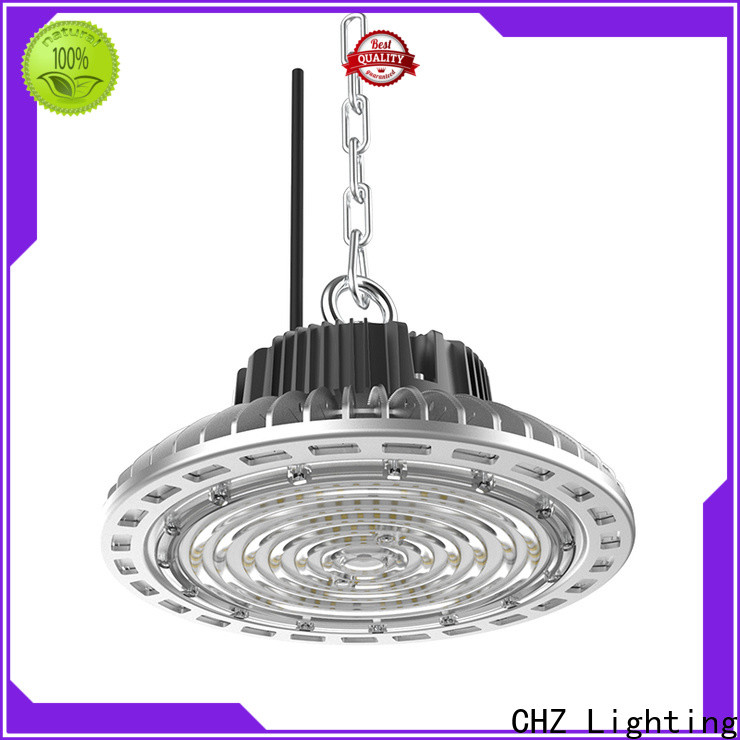 efficient led high-bay light directly sale for promotion