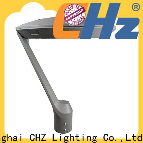 CHZ led outdoor landscape lighting best supplier for gardens