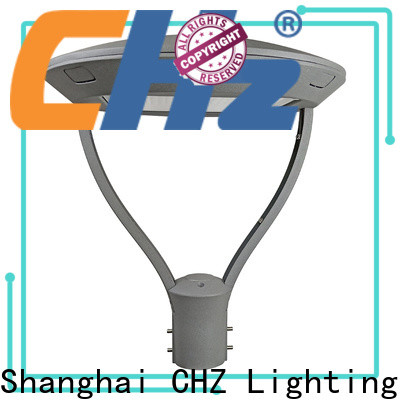 CHZ outdoor yard lighting supply for gardens