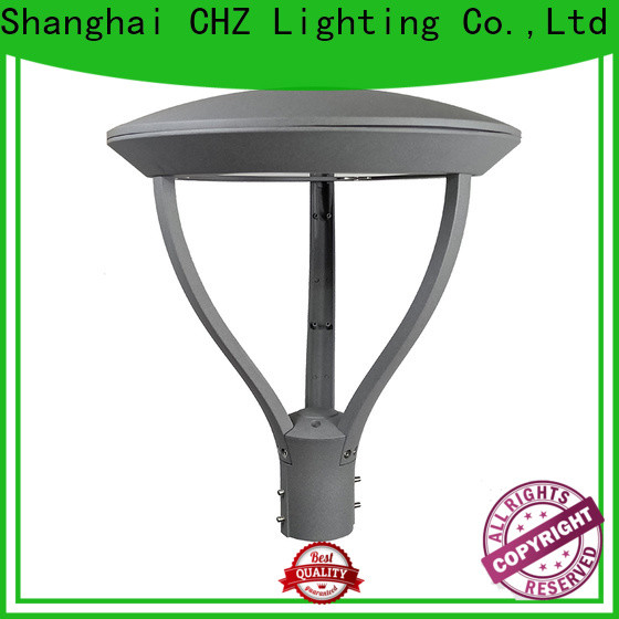 cost-effective outdoor yard lights supplier for outdoor venues