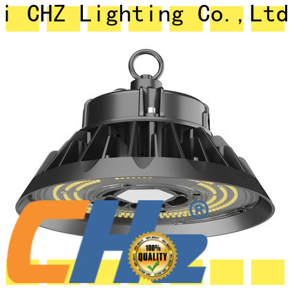 CHZ industry light from China for sale