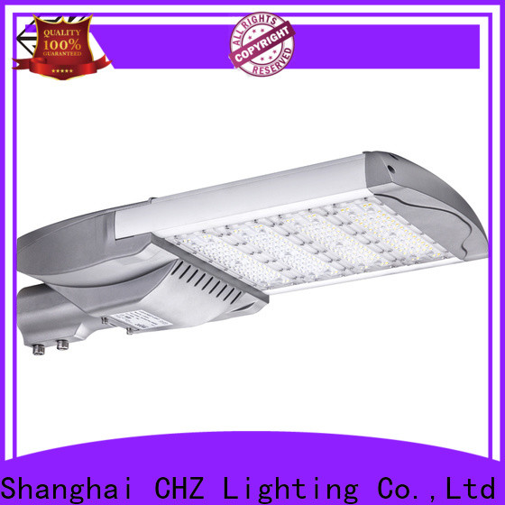 CHZ led lighting fixtures from China for promotion