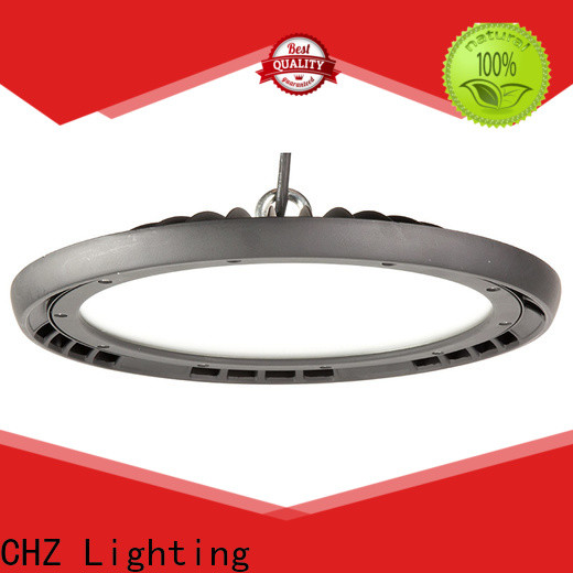 CHZ led high bay wholesale for stadiums