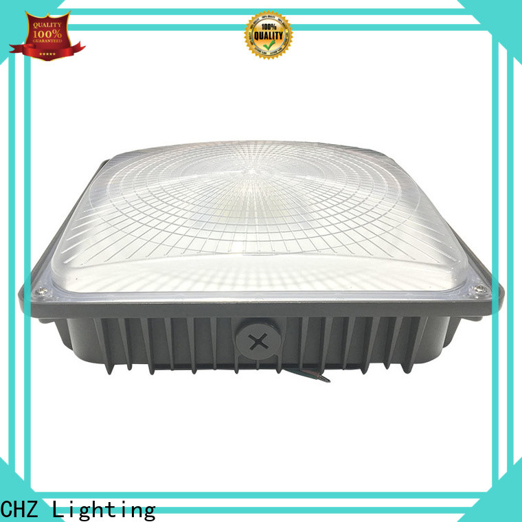 efficient led highbay light factory for factories