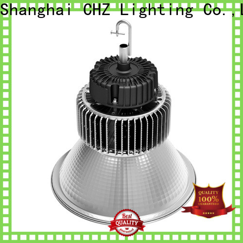factory price high bay led lighting from China for sale