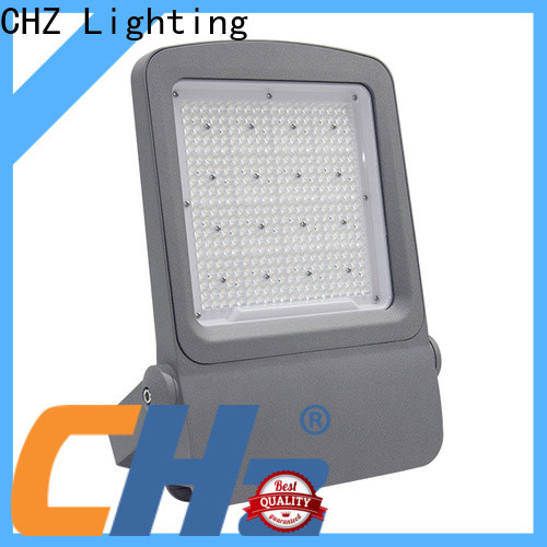 low-cost led floodlights factory for gymnasium