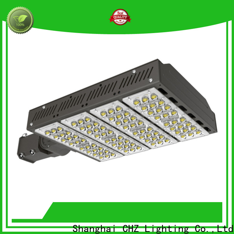 top selling all in one street light from China for yard
