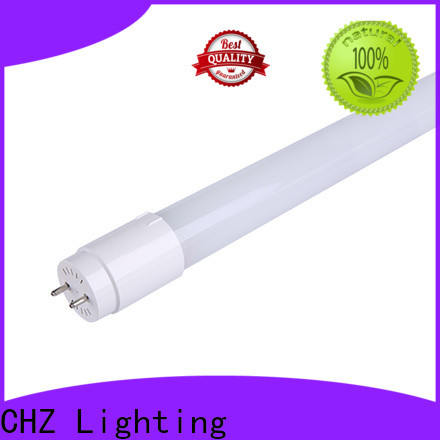 low-cost led fluorescent tube inquire now for schools