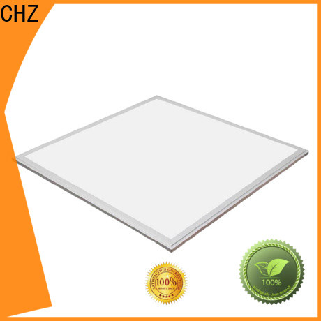 CHZ surface panel light company for conference room