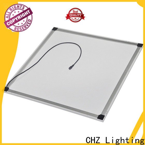 top office ceiling lights series for hospital