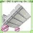 worldwide led floodlight wholesale for stair corridor