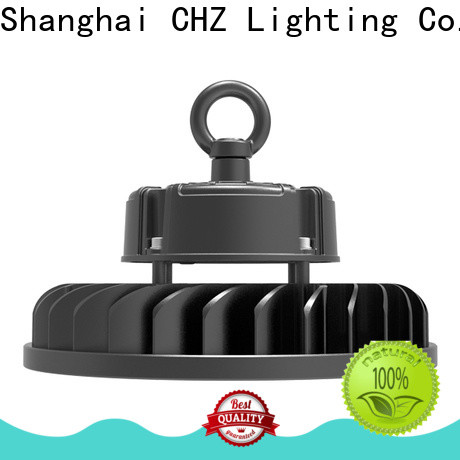 CHZ energy-saving led bay lights inquire now for mines