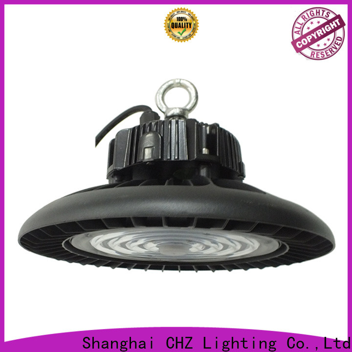 cost-effective led bay light inquire now for promotion