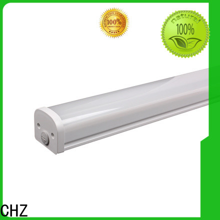 CHZ eco-friendly led highbay light from China for gas stations