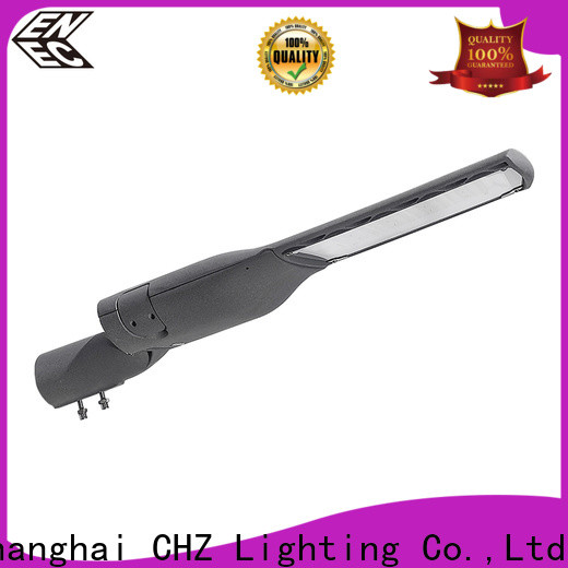 latest all in one solar street light price factory for promotion