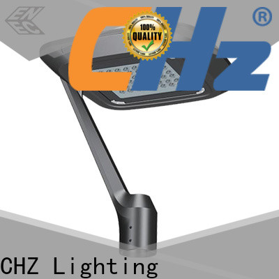CHZ landscape path lighting inquire now for outdoor venues