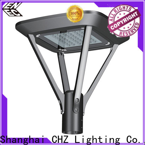 low-cost led outdoor landscape lighting supply for promotion