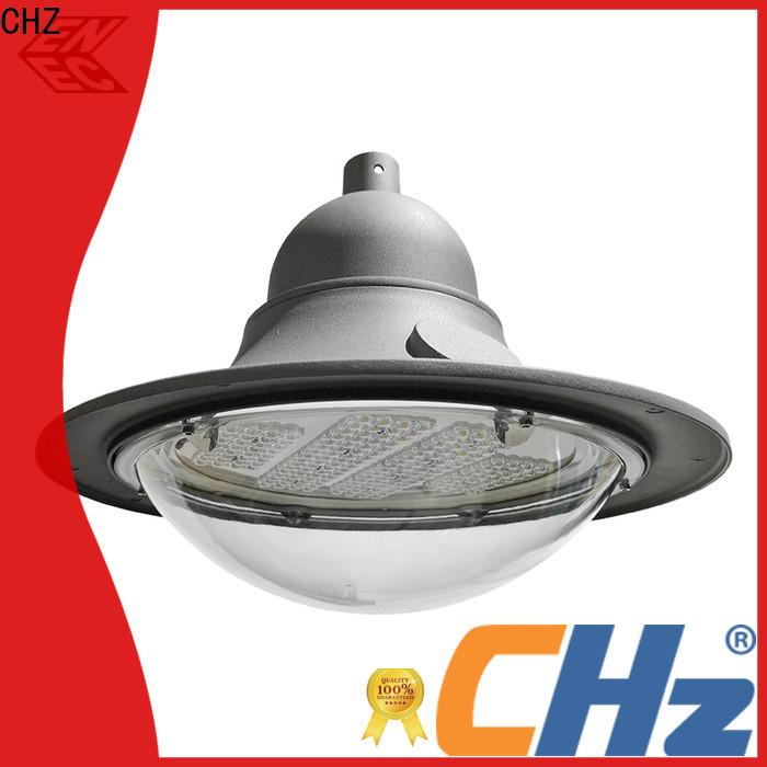 best price yard light series bulk buy