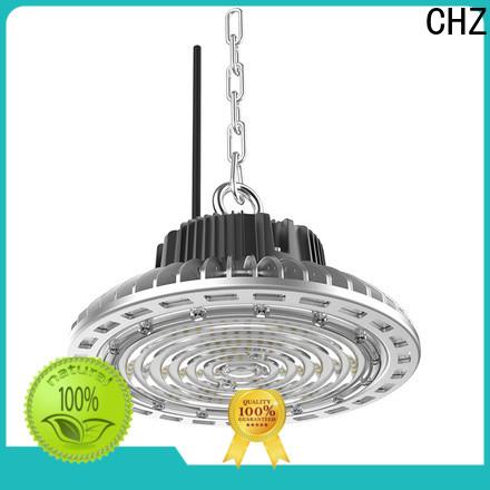 CHZ high bay led light fixtures directly sale bulk buy