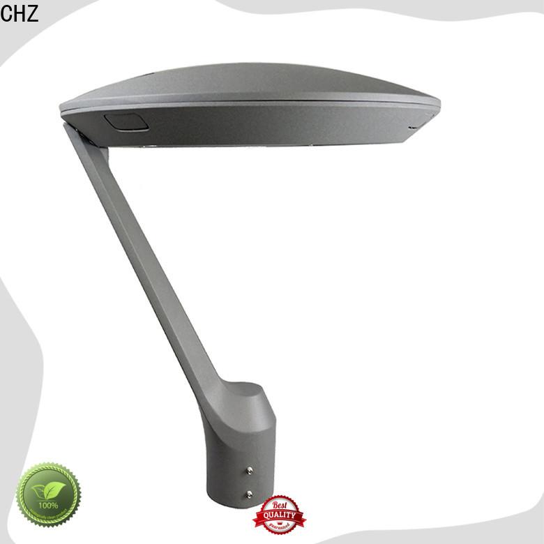 CHZ outdoor garden lighting manufacturer for residential areas