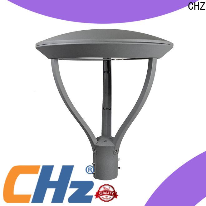 CHZ cheap yard light factory direct supply bulk production