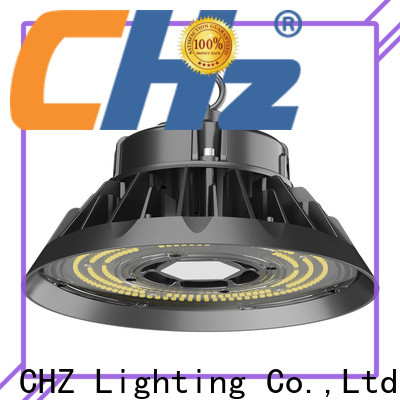 top quality led high bay from China for shipyards