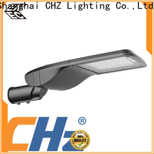 hot-sale street lighting fixtures factory bulk buy