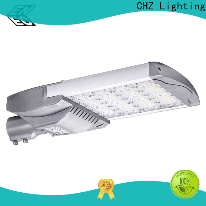 cheap all in one solar street light price suppliers for promotion